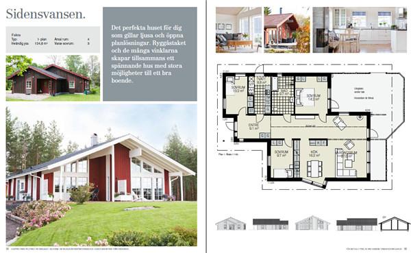 民居别墅建筑平面设计资料素材    国家地区:德国