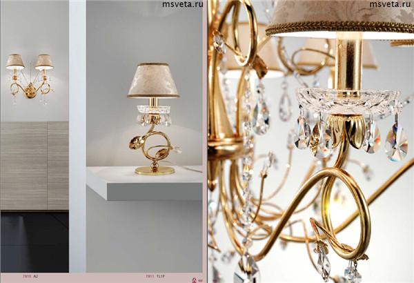 水晶吊灯,台灯灯具,灯饰设计