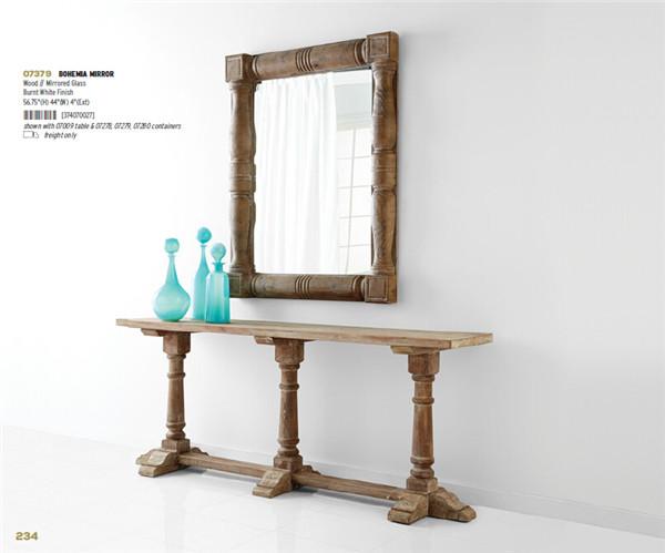275 页 素材格式:pdf电子版   创意设计主题: 玻璃用品,花瓶,烛台,铸