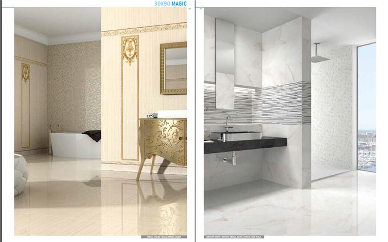 瓷磚墻磚地磚設計瓷磚裝修創意設計