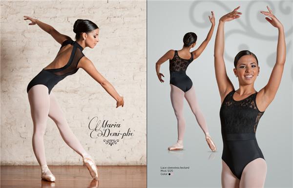 素材页码:155 页 素材格式:pdf电子版   创意设计主题: 芭蕾舞蹈
