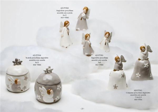 目录图册 玻璃树脂礼品相框婚庆精美礼品创意设计